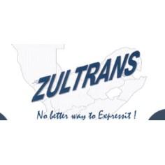Zultrans