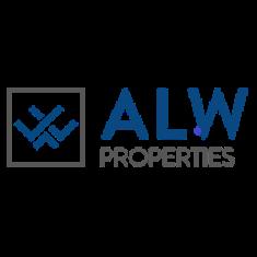 ALW Properties