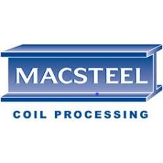 Macsteel